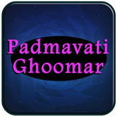 All Songs of Padmavati Ghoomar Complete icon