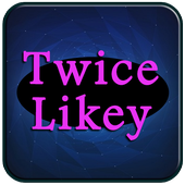 All Songs of Twice Likey Complete icon