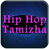 All Songs Of Hip Hop Tamizha Complete icono