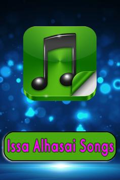 All Songs of Issa Al-Ahsaie Complete poster