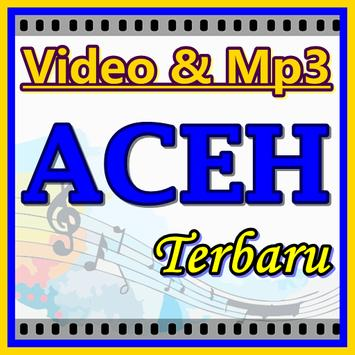 Lagu Aceh Terbaru for Android - APK Download