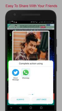 Manjul Khattar Wallpaper screenshot 2