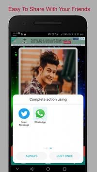 Manjul Khattar Wallpaper screenshot 6