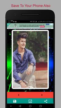 Manjul Khattar Wallpaper screenshot 7