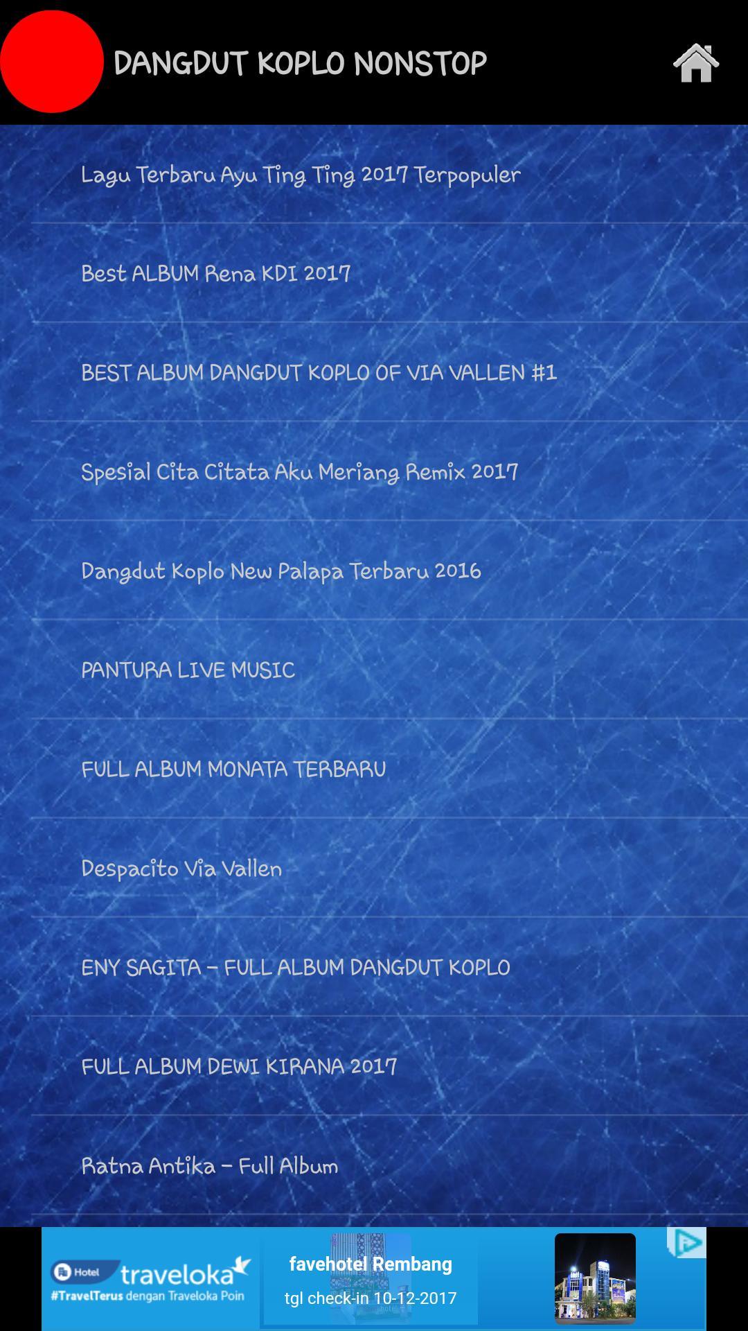 download mp3 dangdut koplo via vallen terbaru 2015