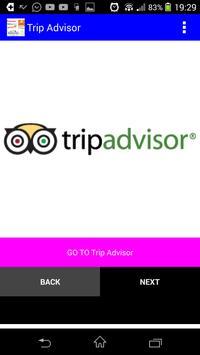 All Best Travel Guide apk screenshot