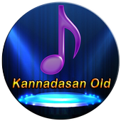 Kannadasan Old Tamil Songs Complete Full icon