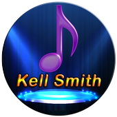 Kell Smith Musicas Complete icon