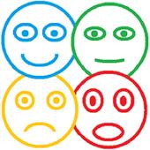 SegSense II icon
