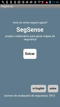 SegSense II poster