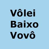 VoleiBV icon