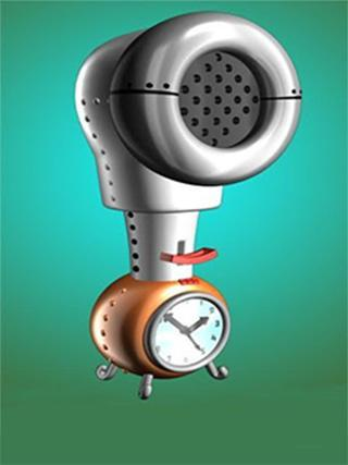 Bob's Alarm Sound Effect for Android - APK Download