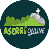 Aserrí Online icon