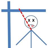 El Ahorcado icon