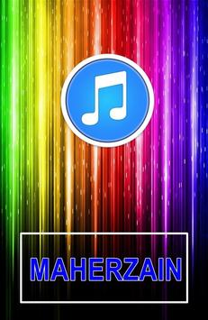 All Songs   MAHERZAIN poster