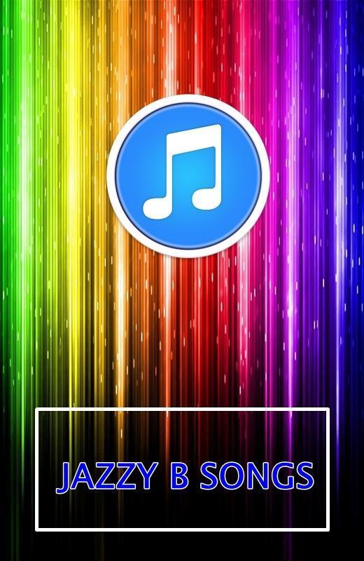 Djpunjab, dj punjab mp3 songs download free! Latest punjabi songs.