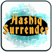 All Aasiq Surrender Songs Full icon