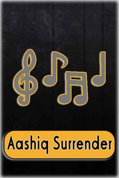 All Aasiq Surrender Songs Full poster