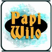 Papi Wilo Musicas Complete icon
