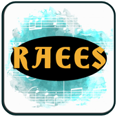All Raees Songs Soundtrack Full icon