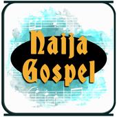 All Songs of Naija Gospel icon