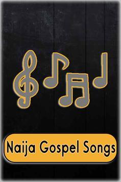 All Songs of Naija Gospel screenshot 1