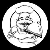 KitchenShef icon