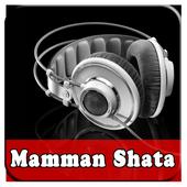 Wakokin Mamman Shata Hausa Songs Full icon