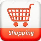 USA_Online_Shopping_Pro icon