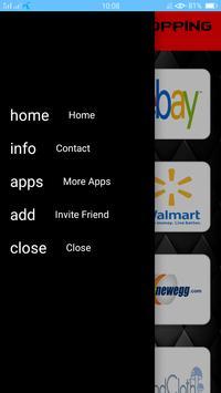 USA_Online_Shopping_Pro screenshot 2