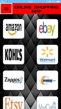 USA_Online_Shopping_Pro screenshot 4