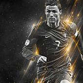 Soccer Wallpaper HD icon