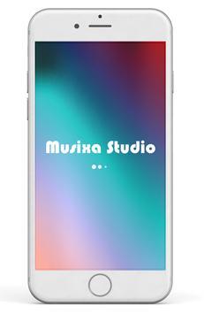 Andra Cântece - Mi-Ai Luat Mintile for Android - APK Download