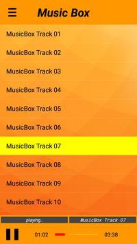 New Punjabi Songs apk screenshot