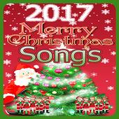 Popular Christmas Songs icon