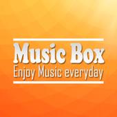 EZEL Şarkıları - UNUTTUM İKİ GÖZÜM icon