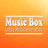 EVERGREEN MARWADI SONGS icon