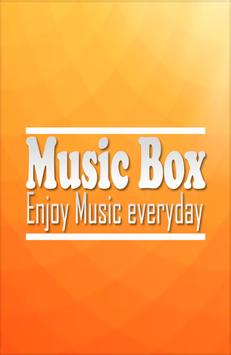 EVERGREEN MARWADI SONGS poster