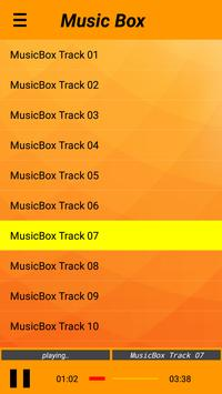 HINDI SONGS COLLECTION 2003 screenshot 2