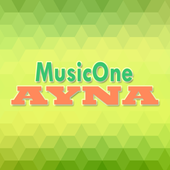 AYNA SONGS icon