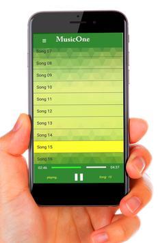 Manna Dey Songs apk screenshot