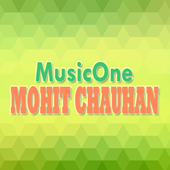 Mohit Chauhan Songs icon