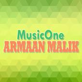Armaan Malik Songs icon