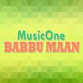 Babbu Maan Songs icon