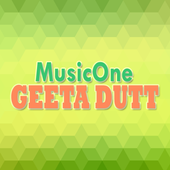 Geeta Dutt Songs icon