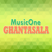 GHANTASALA SONGS icon