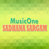 Sadhana Sargam Songs icon