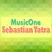 Sebastian Yatra MP3 Songs icon