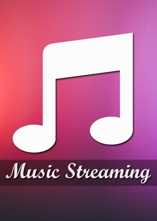 Jose Mari Chan Songs Collection for Android - APK Download