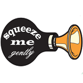 Squeeze Me Gently (Sound Effects) icon